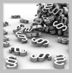 TEXT_SITE Übersetzungen fertigt juristische Fachübersetzungen und Urkundenübersetzungen für Anwälte, Unternehmen und Privatpersonen.