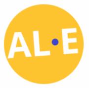 Logo des Tools ALE